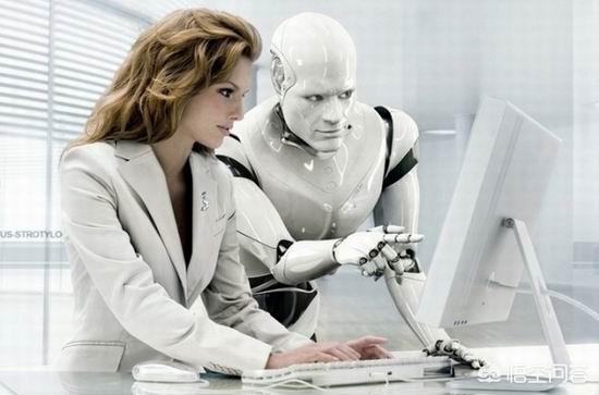 预测未来最具价值的是哪个行业?为什么?