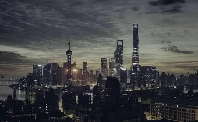 中国最有前途的城市有哪些?中国十大最有前途城市出炉
