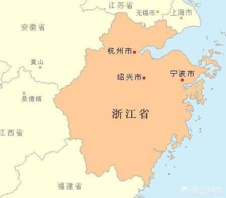 韩国国土面积多大?和中国哪个省最为接近呢