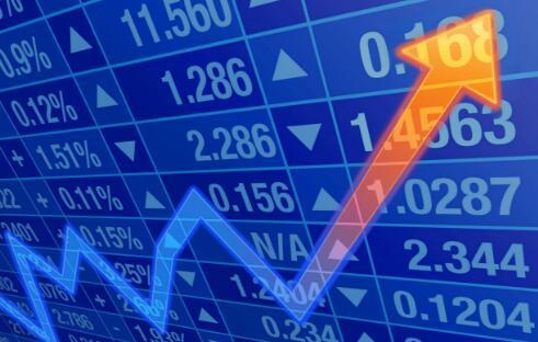 中国股市下一次的牛市大概会在什么时候出现?