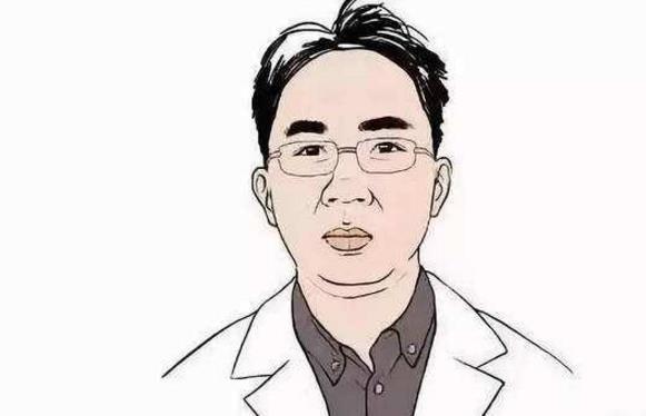 美国有巴菲特那么中国炒股最有名的人是谁?