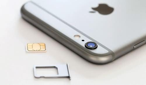 iphone购买日期未验证什么意思