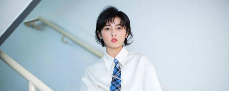 小童星张子枫_张子枫被哪所大学录取 - 娱乐圈知道 - 天晴资讯网